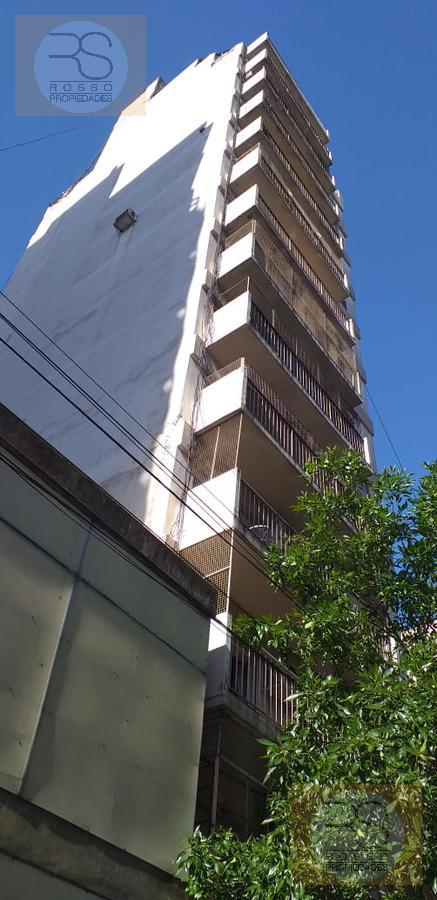 Foto Departamento en Venta |  en  San Cristobal ,  Capital Federal  Avenida Independencia al 2500
