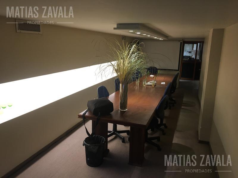 Foto Local en Venta en  Villa Crespo ,  Capital Federal  Corrientes al 4200