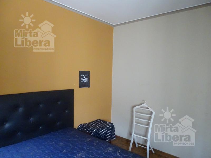 Foto Departamento en Venta en  La Plata ,  G.B.A. Zona Sur  Calle 74 13 y 14