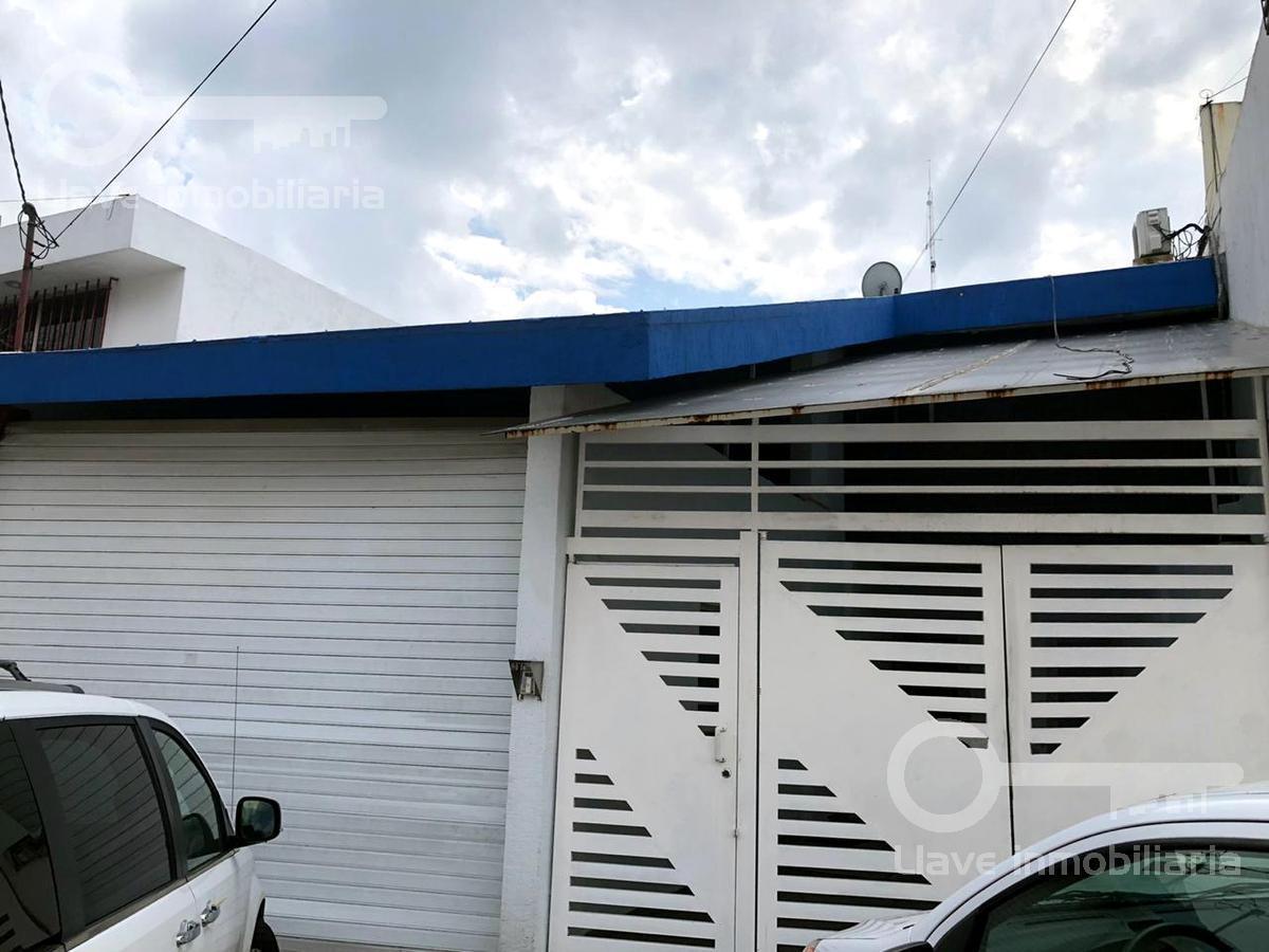 Foto Oficina en Renta en  Florida,  Centro  CASA/ OFICINA  EN RENTA EN COLONIA FLORIDA VILLAHERMOSA TABASCO