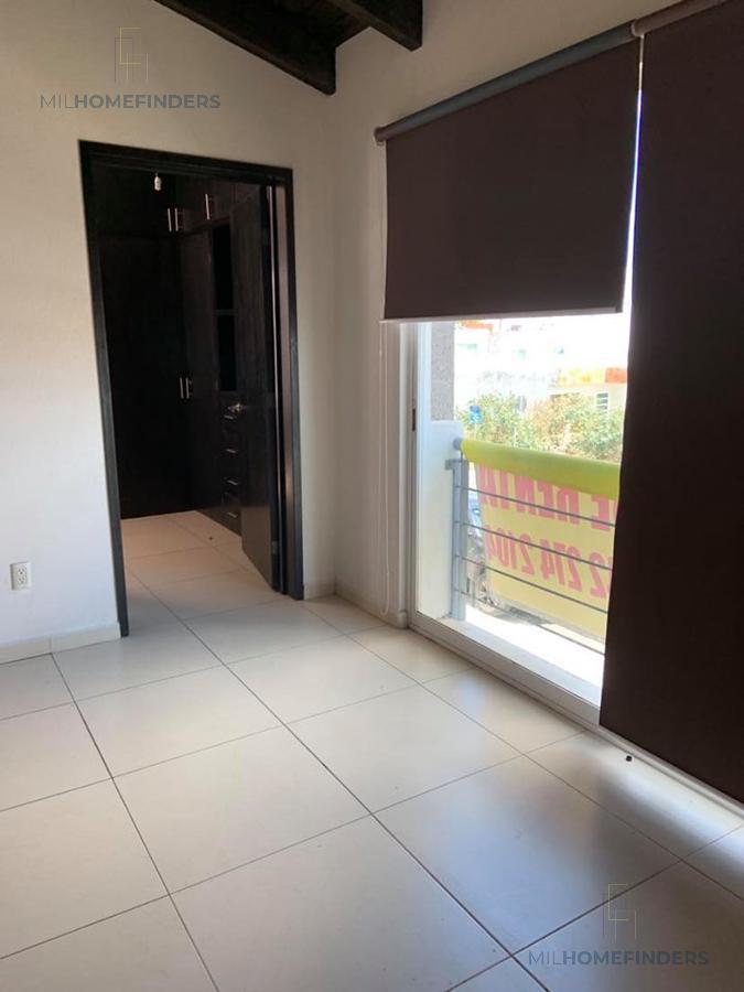 Foto Casa en Venta | Renta en  Residencial el Refugio,  Querétaro  VENTA O RENTA CASA EN CONDOMINIO PRIVADO FRACC.  EL REFUGIO, QUERETARO