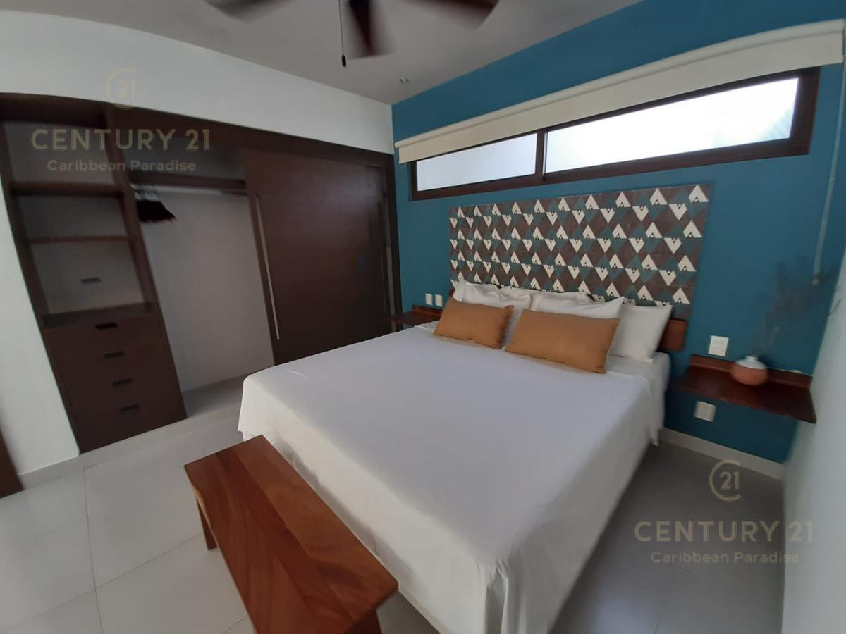 Tulum Apartment for Sale scene image 10