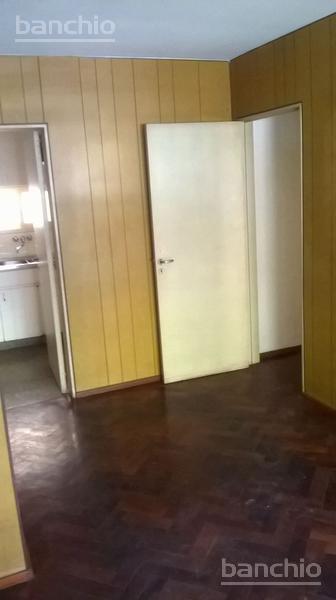 URQUIZA al 1400, Rosario, Santa Fe. Alquiler de Departamentos - Banchio Propiedades. Inmobiliaria en Rosario