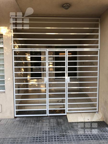 Foto Departamento en Venta en  La Plata ,  G.B.A. Zona Sur  61 Nº al 200