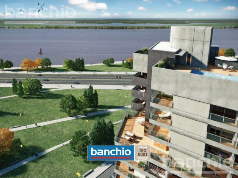 AV. DEL VALLE al 2700, Rosario, Santa Fe. Venta de Departamentos - Banchio Propiedades. Inmobiliaria en Rosario
