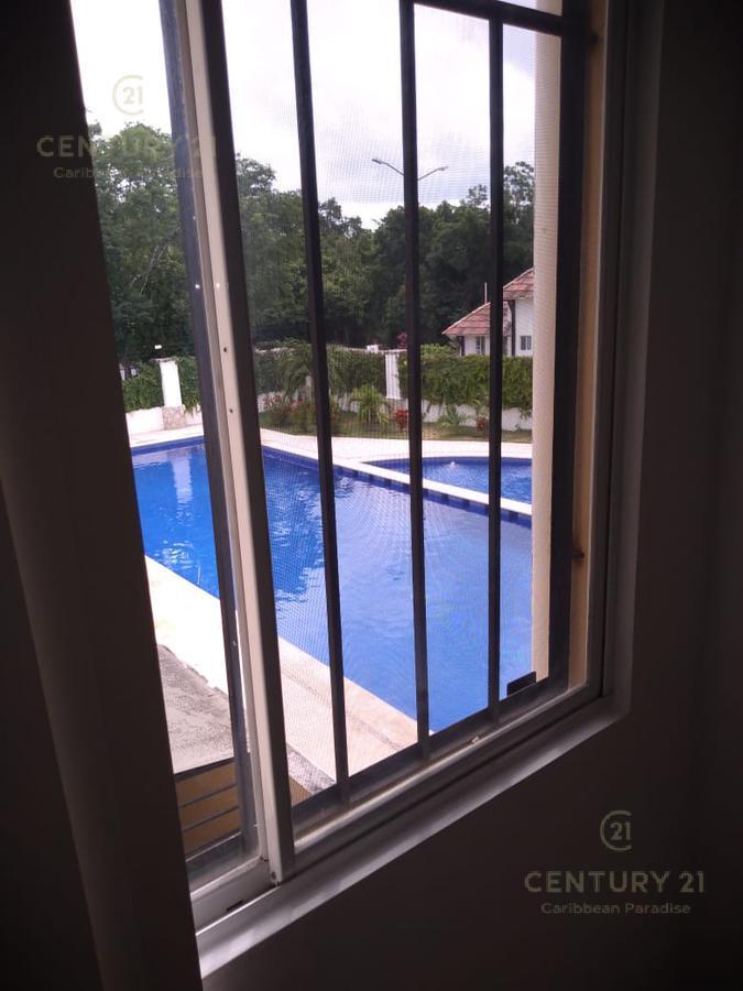 Real Ibiza Casa for Venta scene image 20