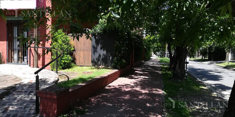 Foto Local en Venta en  Las Lomas-Beccar,  Las Lomas de San Isidro  AV. SUCRE ESQ. INT. NEYER - BECCAR ALTO IMPACTO VISUAL