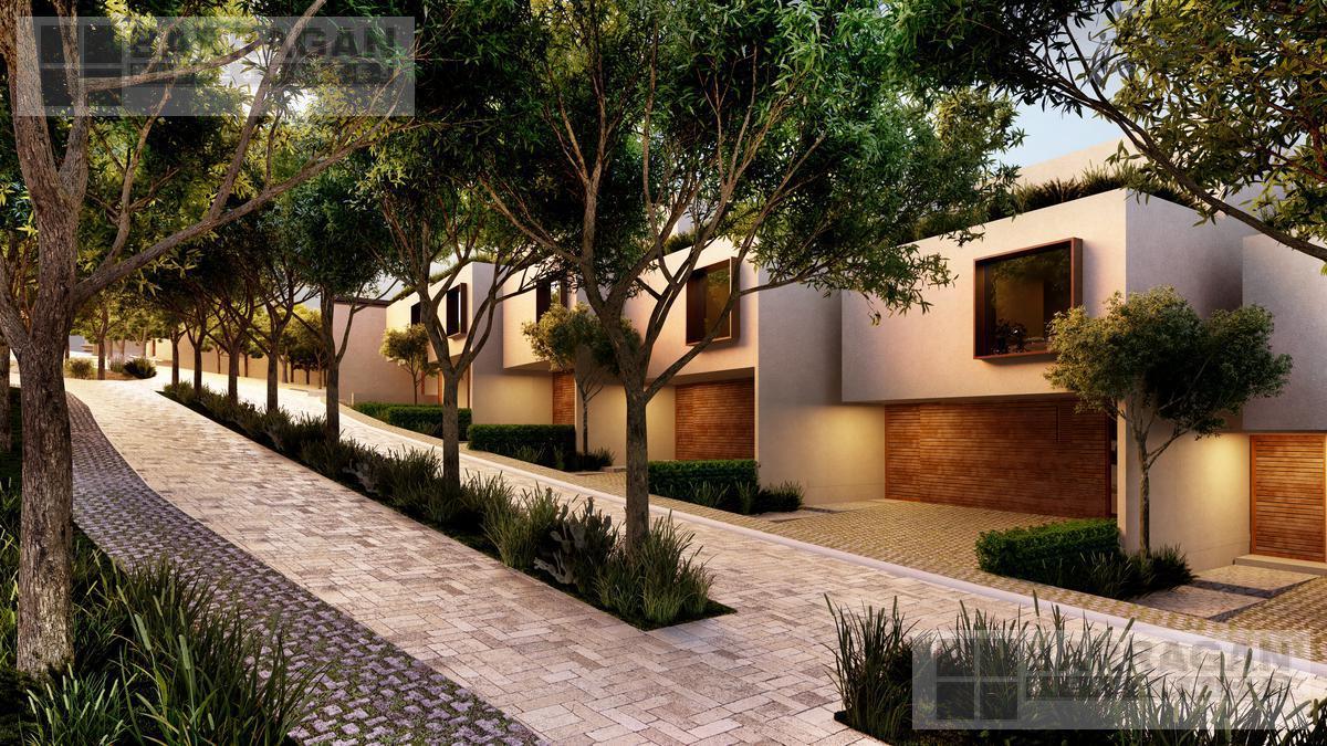 Foto Casa en Venta en  Fray Junípero Serra,  Querétaro  PRE VENTA! Estrena tu casa en Icono Zibatá