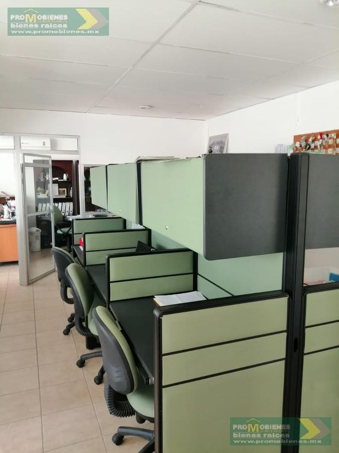 Foto Oficina en Renta en  Coatzacoalcos ,  Veracruz  RENTA DE CUBÍCULOS EN COWORKING EN CENTRO DE COATZACOALCOS