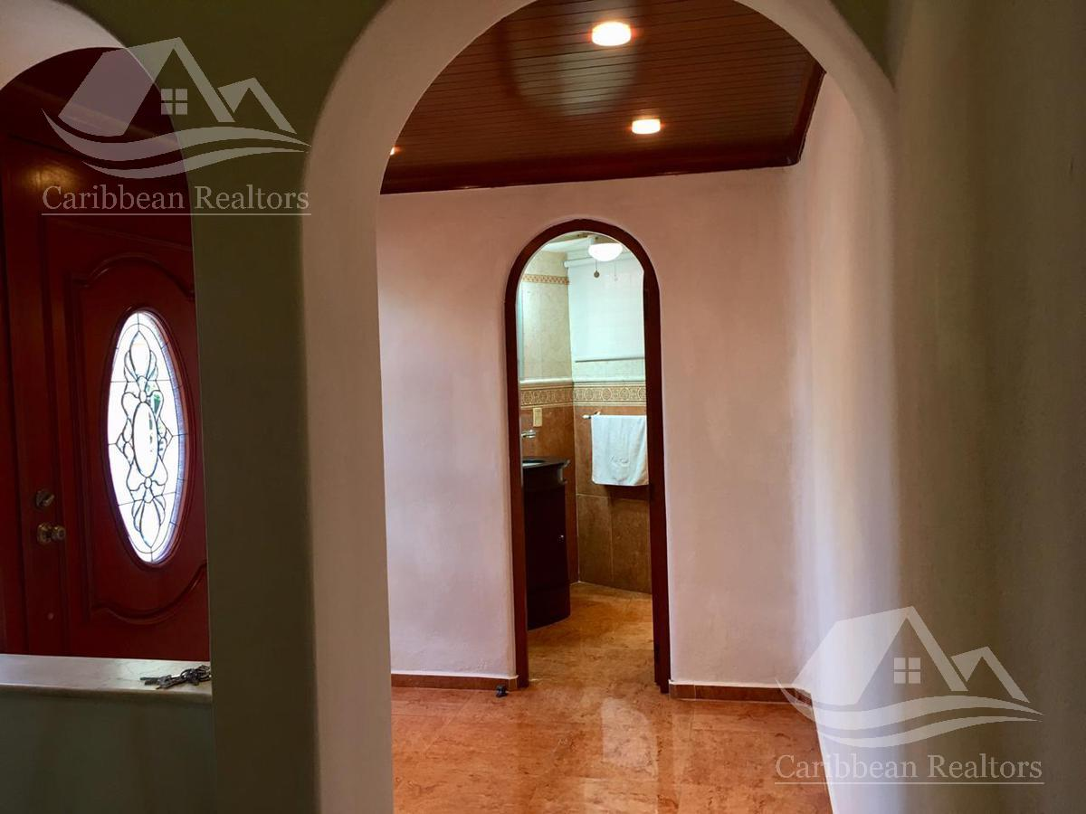 Picture Office in Sale | Rent in  Cancún,  Benito Juárez  Cancún