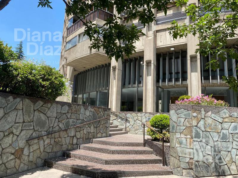 Foto Departamento en Venta en  Palermo ,  Capital Federal  Av. Dorrego al 2700