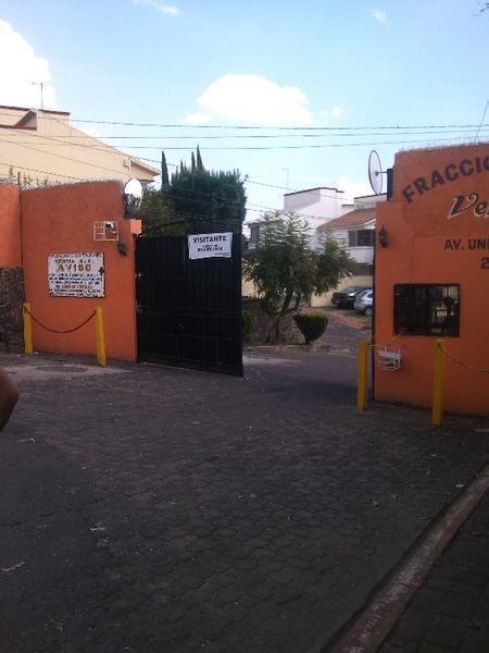 Foto Casa en condominio en Venta en  Ampliación Chamilpa,  Cuernavaca  CHAMILPA, CASA, VENTA, CUERNAVACA, MORELOS.