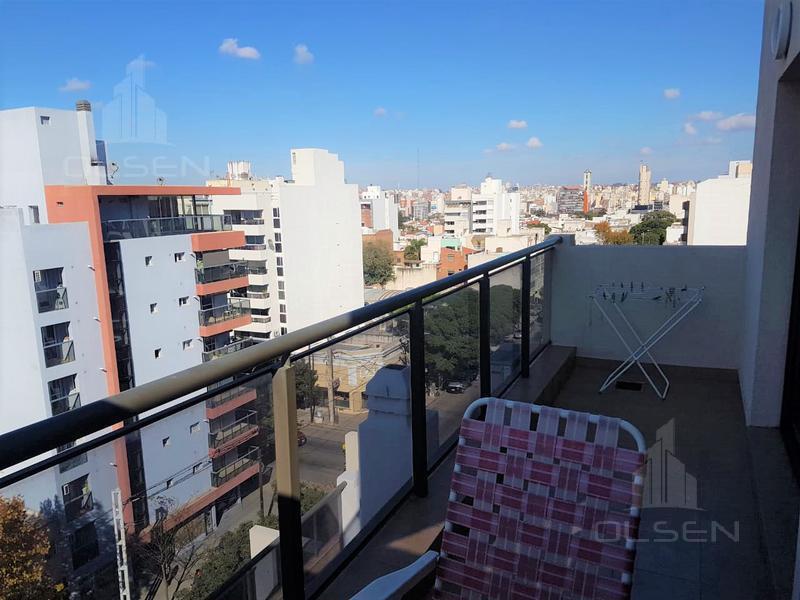 Foto Departamento en Venta en  Cofico,  Cordoba Capital  Bedoya al 600