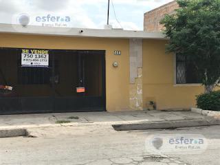 Foto Casa en Venta en  Torreón ,  Coahuila  Casa en venta