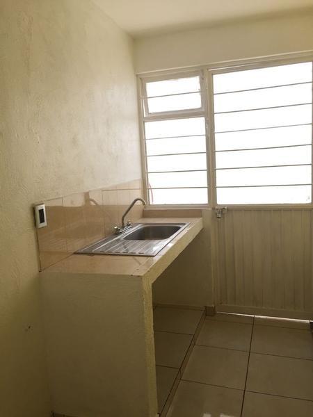 Foto Casa en Venta en  Conjunto habitacional Real de Valencia,  Zamora  CASA EN VENTA EN ZAMORA PRADOS DE VALENCIA