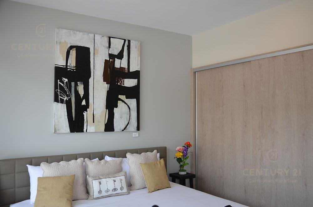 Playa del Carmen Centro Apartment for Sale scene image 40