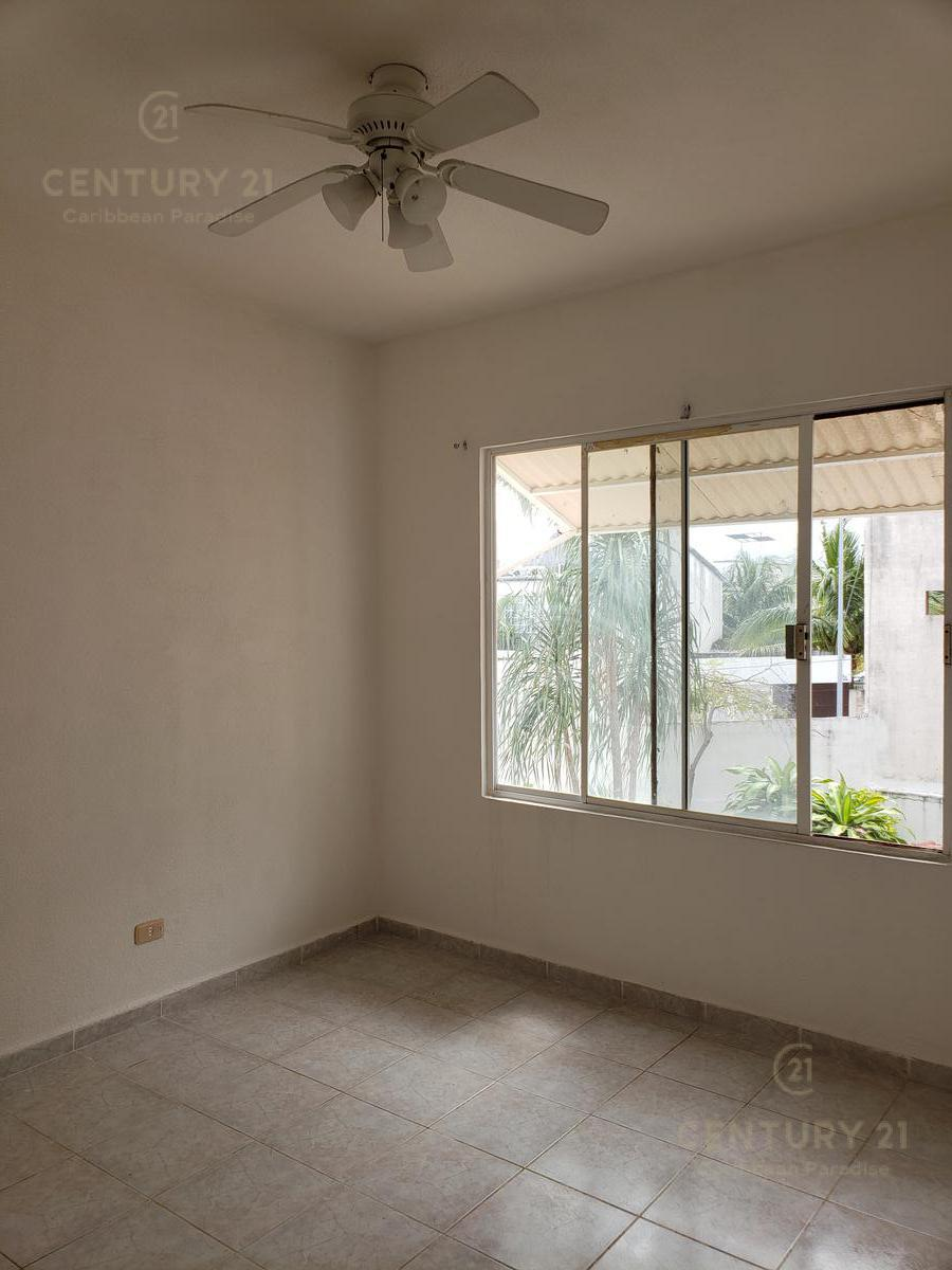 Cancún House for Sale scene image 8