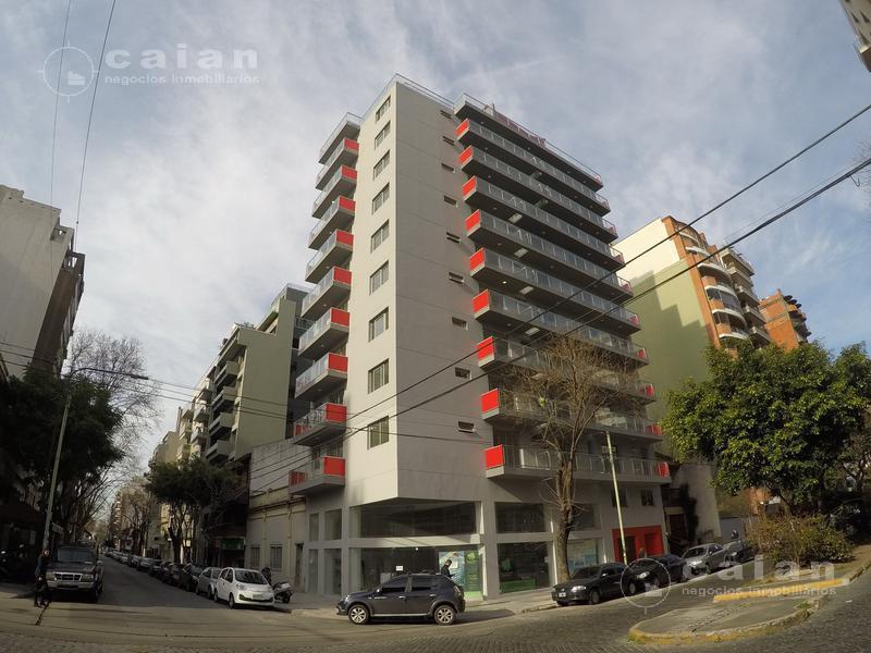 Foto Departamento en Venta en  Urquiza R,  V.Urquiza  Mendoza al 5100, CABA