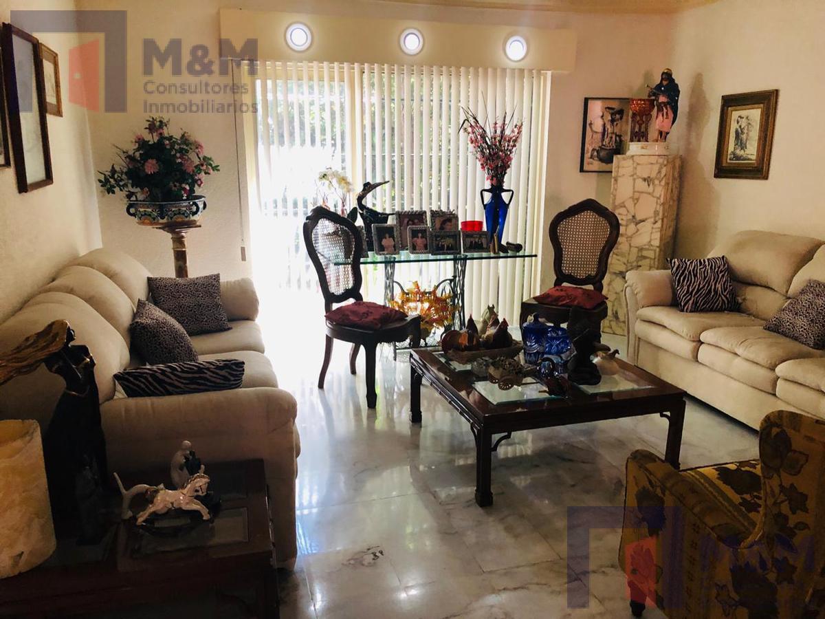 Foto Casa en Renta en  Anzures,  Miguel Hidalgo  LEIBNITZ / ANZURES