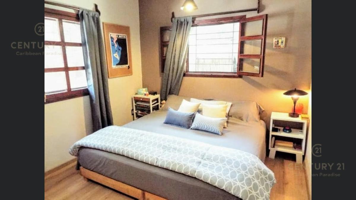 Akumal Casa for Venta scene image 4