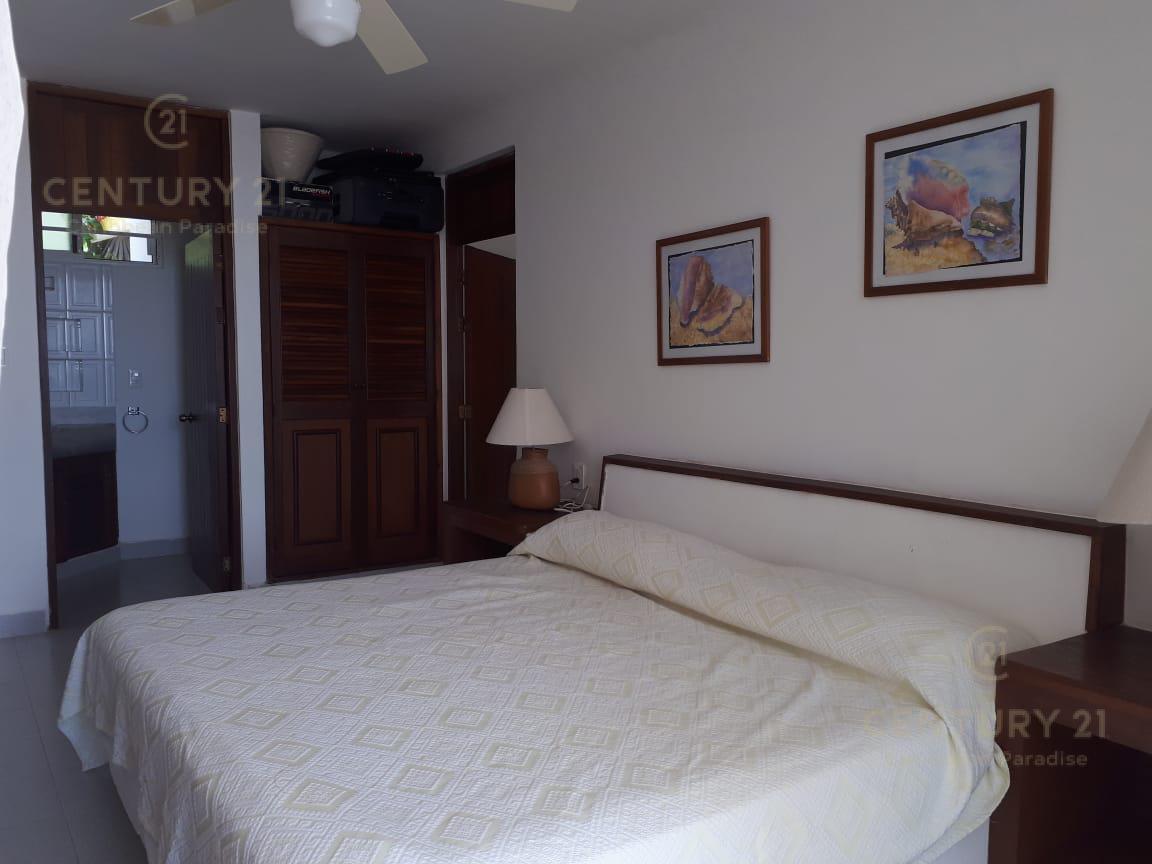 Akumal House for Sale scene image 30