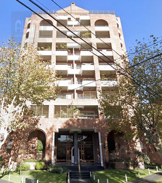 Foto Departamento en Venta en  Lomas de Zamora Oeste,  Lomas De Zamora  Alem 388