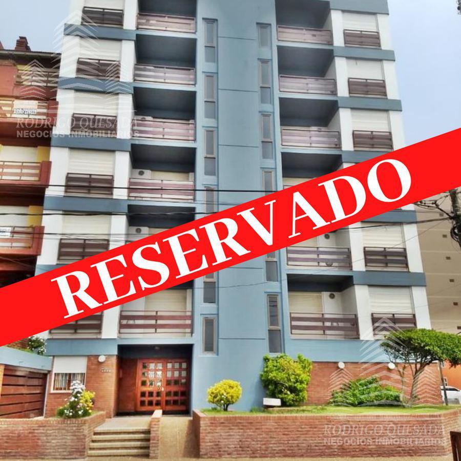 Foto Departamento en Venta en  San Bernardo Del Tuyu ,  Costa Atlantica  Excelente semipiso!!!