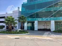 Picture Office in Sale in  Xalapa ,  Veracruz  Xalapa