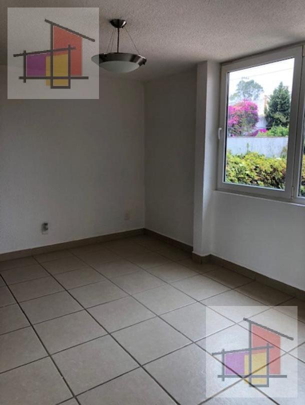 Foto Casa en Venta en  Lomas Axomiatla,  Alvaro Obregón  Aquiles 150, Lomas de Axiomatla