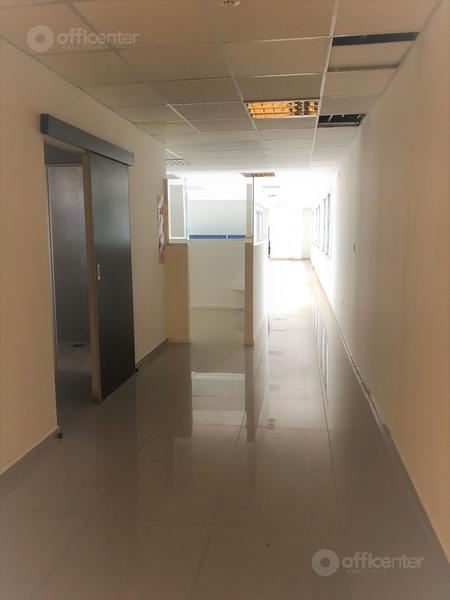 Foto Oficina en Alquiler   Venta en  Centro,  Cordoba  Belgrano 66 - Oficina al 100