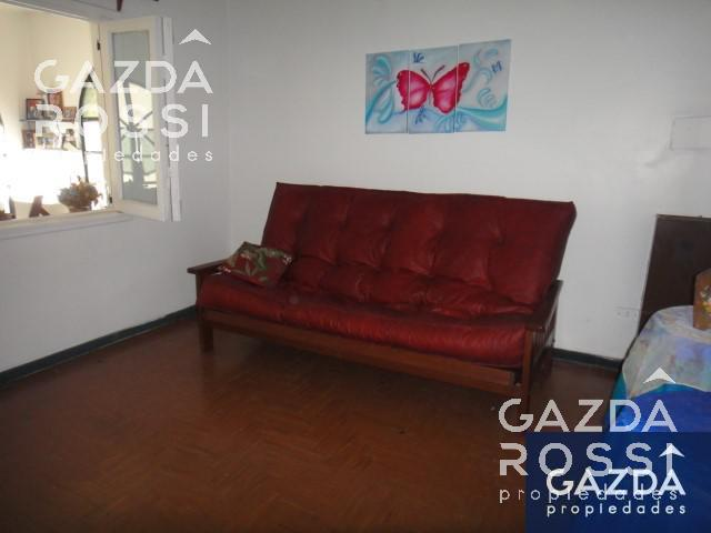 Foto PH en Venta en  Adrogue,  Almirante Brown  MITRE 2251