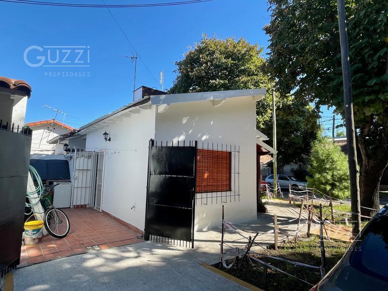 Foto PH en Venta en  Martinez,  San Isidro  Piran al 900