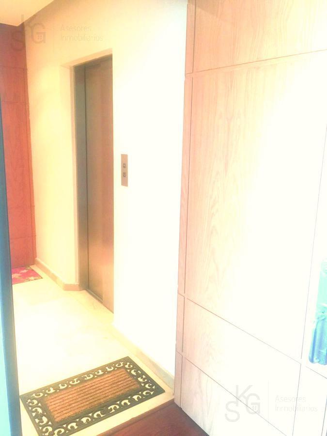Foto Departamento en Renta en  Interlomas,  Huixquilucan  SKG Asesores Inmobiliarios Rentan Departamento en Av. Jesus del Monte, Residencial Plaza Victoria, Hacienda de las Palmas, Huixquilucan,