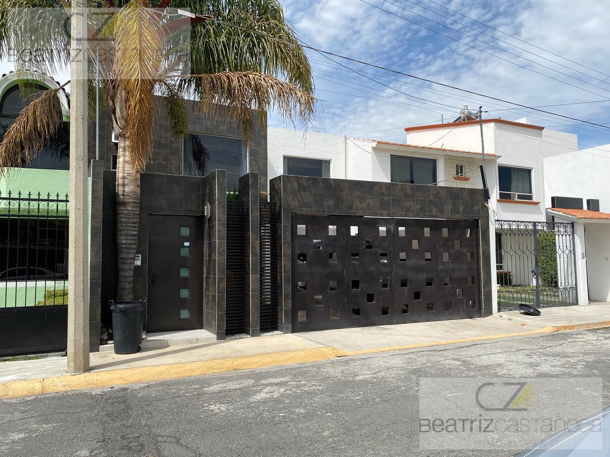 Foto Casa en Venta en  Fraccionamiento Real del Valle,  Pachuca  REAL  DEL VALLE, REAL DE CATORCE
