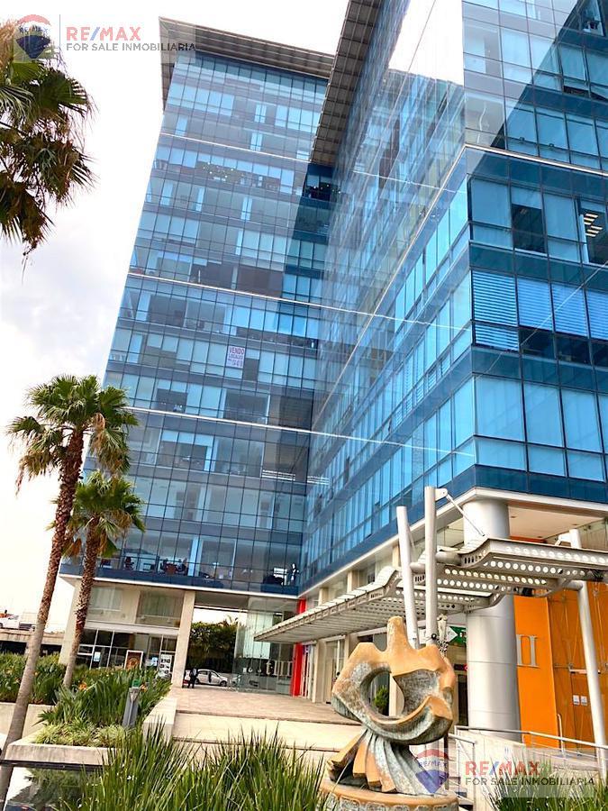 Foto Oficina en Renta en  Fraccionamiento Villas del Lago,  Cuernavaca  Venta y renta de oficina comercial en Corporativo Cuernavaca…Clave al 3500