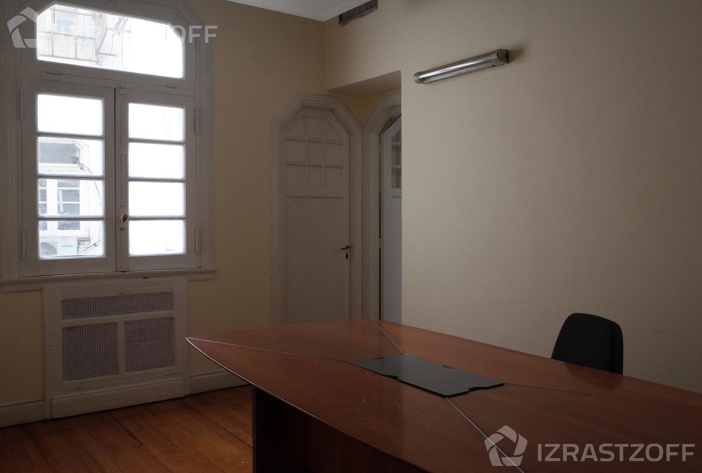 Oficina-Venta-Alquiler-Monserrat-Solis al 400 y Belgrano