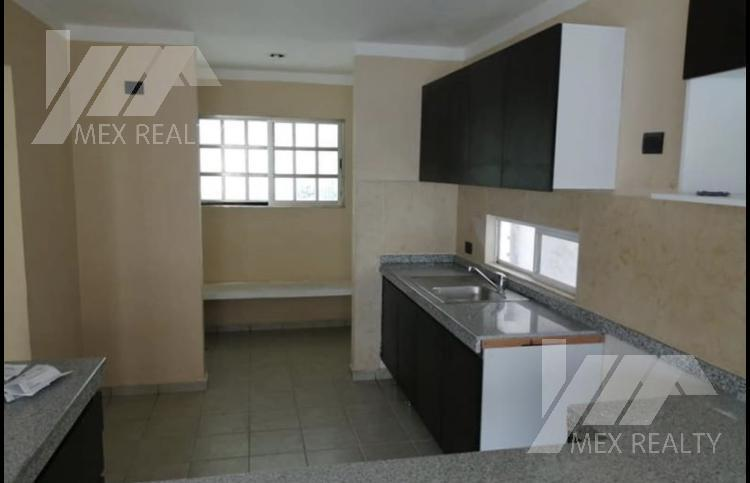 Foto Casa en Venta en  Benito Juárez ,  Quintana Roo  CASA EN VENTA JARDINES DEL SUR 1, CANCUN, Q. ROO