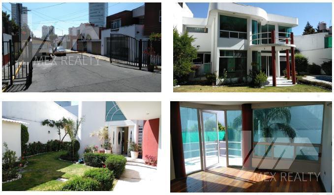 Foto Casa en Venta en  Ignacio Romero Vargas,  Puebla  CLAVE 58572, CASA, COL. IGNACIO ROMERO VARGAS, PUEBLA, CESION DE DERECHOS ADJUDICATARIOS CON POSESION $5,934,000 SOLO CONTADO MUY NEGOCIABLE