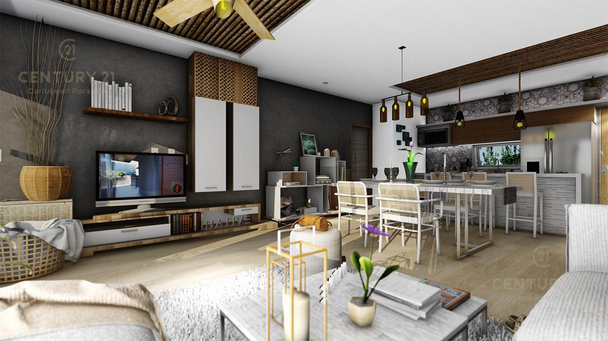 Cozumel Apartment for Sale scene image 18