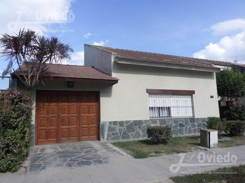 Foto Casa en Venta en  Mar Del Plata ,  Costa Atlantica  pasaje san benito al 7700