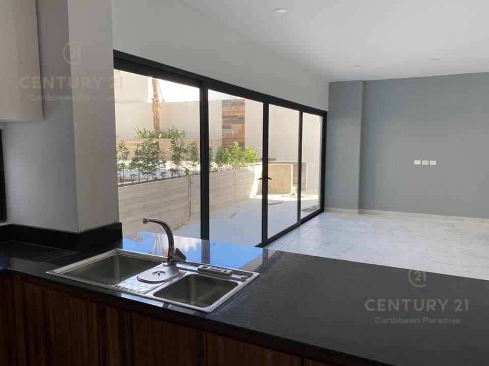 Benito Juárez Apartment for Sale scene image 7