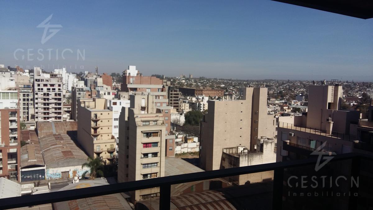 Foto Departamento en Venta en  Nueva Cordoba,  Capital  Puyrredon al 100