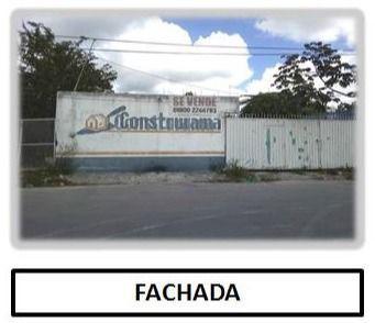 Foto Local en Venta en  Ciudad de Cozumel,  Cozumel  VENTA LOCAL COZUMEL, GRAN OPORTUNIDAD MUY NEGOCIABLE ( Con Escritura y posesión) Clave 57014 SOLO CONTADO