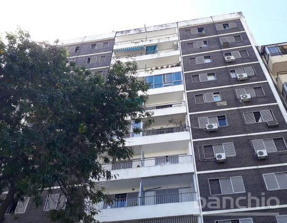 PELLEGRINI al 1100, Rosario, Santa Fe. Alquiler de Departamentos - Banchio Propiedades. Inmobiliaria en Rosario