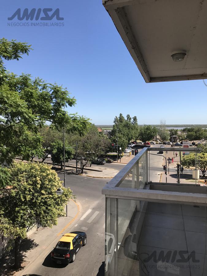 Foto Departamento en Alquiler en  Centro,  Rosario  Presidente Roca 15