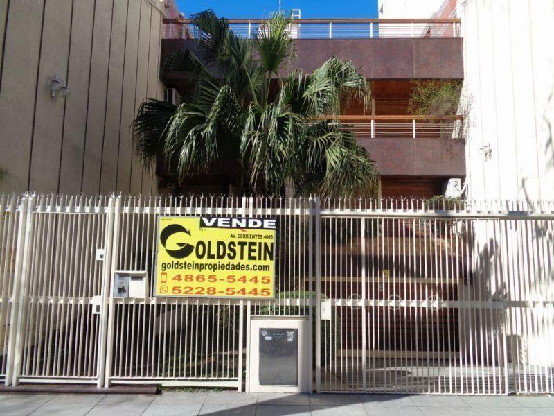 Foto Terreno en Venta en  San Cristobal ,  Capital Federal  MATHEU 900