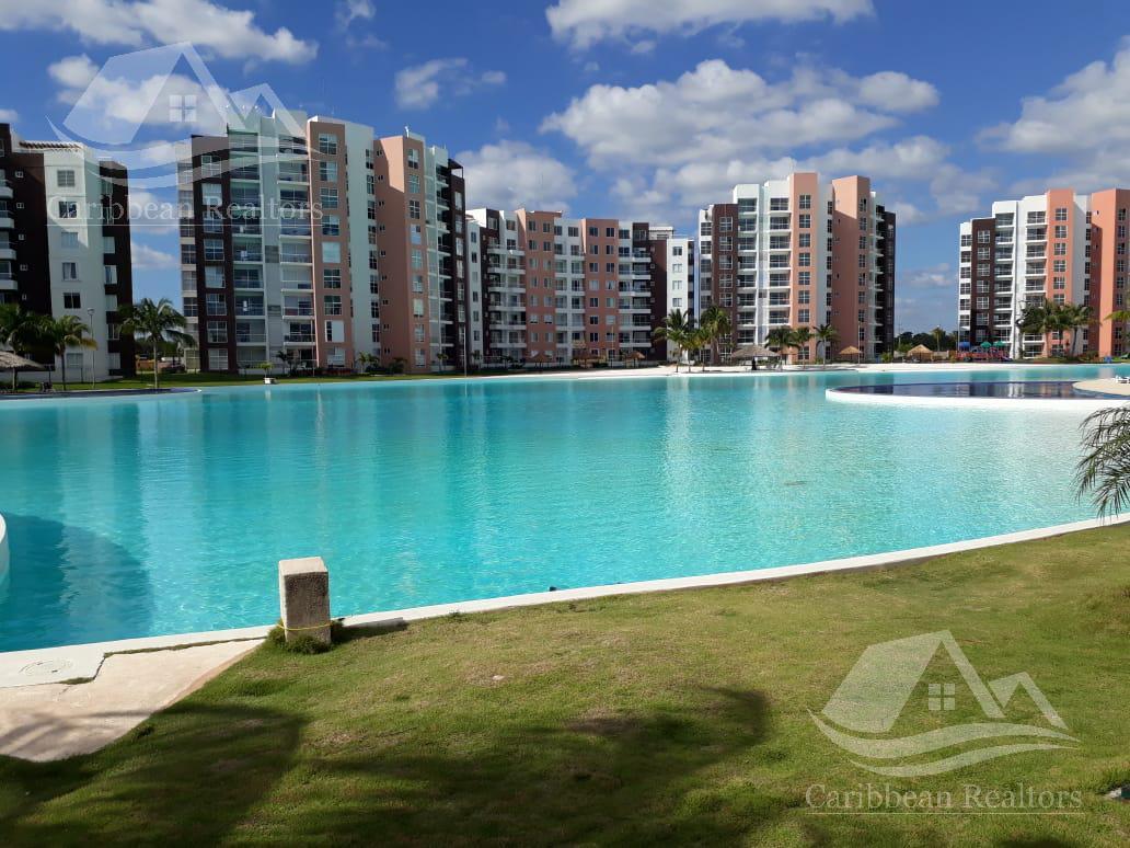 Foto Departamento en Renta en  Cancún ,  Quintana Roo  Departamento en Renta en Cancun