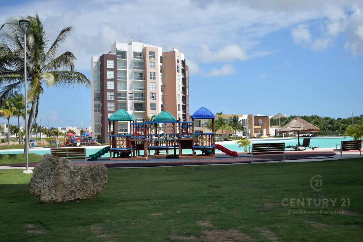 Foto Departamento en Renta en  Benito Juárez ,  Quintana Roo                      Renta    Departamento Dreams lagoon Cancun    C2627