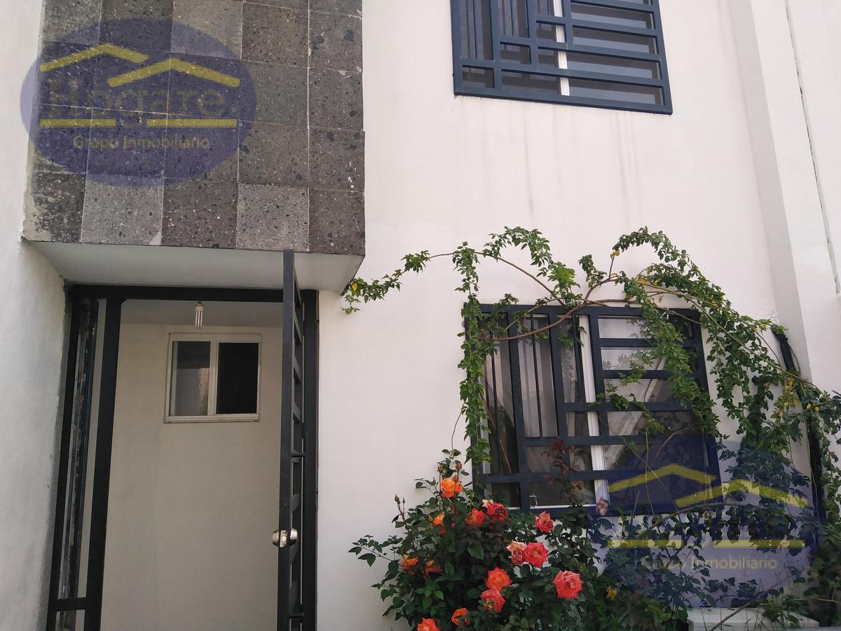 Casa Renta Privada 3 Recámaras 1 en Planta Baja Hacienda Viñedos León Gto