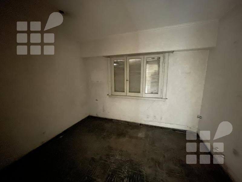 Foto Casa en Alquiler en  La Plata ,  G.B.A. Zona Sur  7 y 36